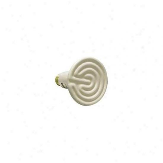 Rc Hagen Pt2048 Exo Terra Ceramic Heter, 250w, 110v