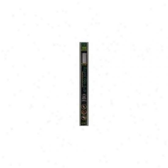 Rc Hagen Pt2159 Exo Terra Repti-glo 5. 0 Fluorescent Lamp, 14w, 15 Inch
