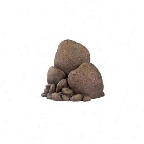 Rc Hagen Pt2917 Exo Terra Reel Outcrops, Large