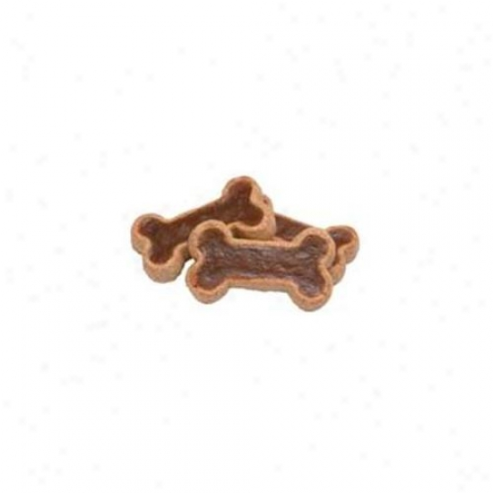 Redbarn Premium Pet Products Chewy Louie Biscuit Beef - 6090004