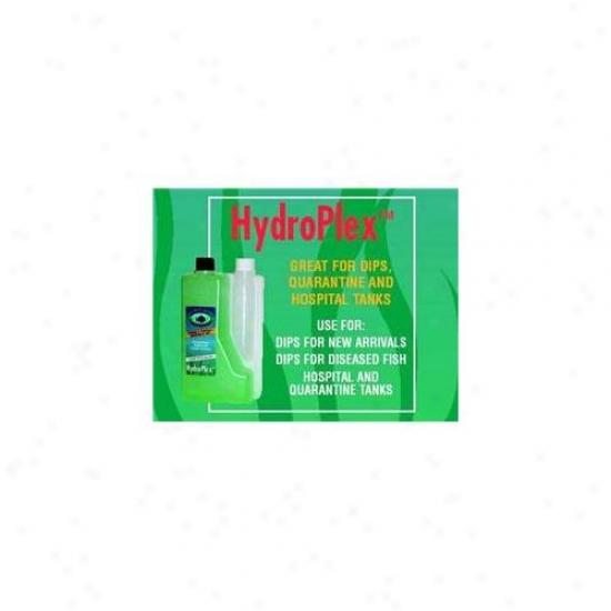 Ruby Reef Inc Arr11142 Ruby Reef Hydroplex 2 Liter