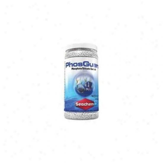 Seachem Laboratories 075190 Phosguard 250ml