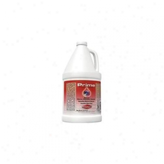 Seachem Laboratories 075224 Prime 2 Liter