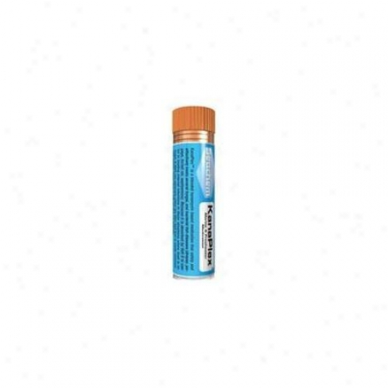 Seachem Laboratories 075247 Kanaplex 5 Grsm