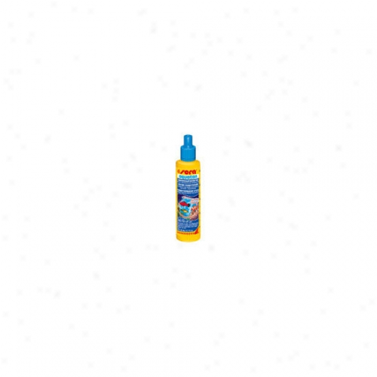 Sera Usa Aquatan Water Conditioner For Aquariums