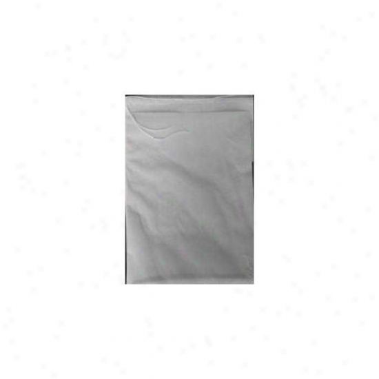 South Ocean Five Aof00812 Filter Bag 8 Inch X 12 Inch