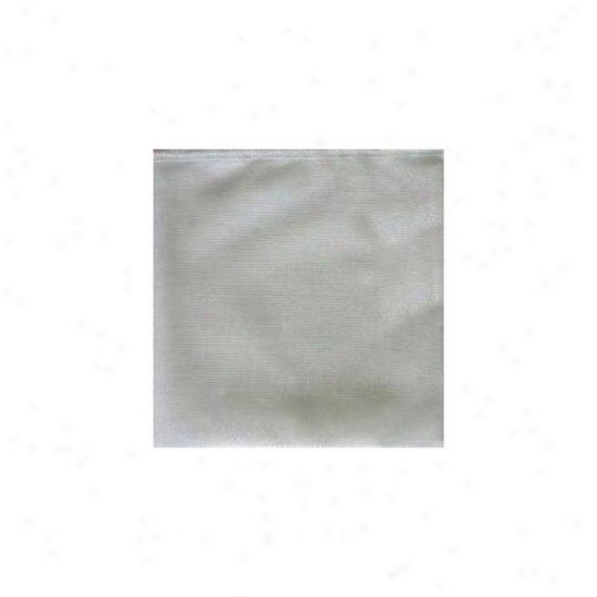 South Ocean Five Inc Aof10115 Filter Tray Sack