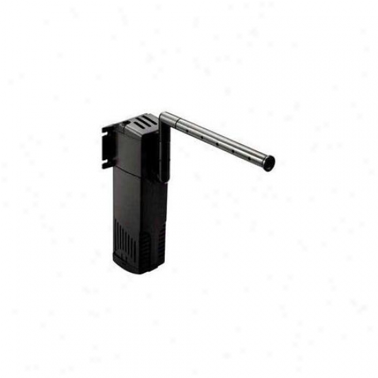 Supreme - Danner Inc - Asp01027 Ovation 700 Internal Filter