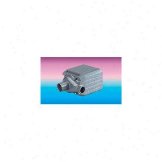 Supreme - Danner Inc - Asp02740 Mag-drive 24 Water Pump 2400 Gph