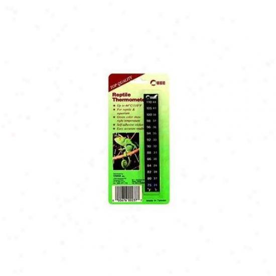 Taam Sta00237 Taam Rept Digital Thrm 110 Deg