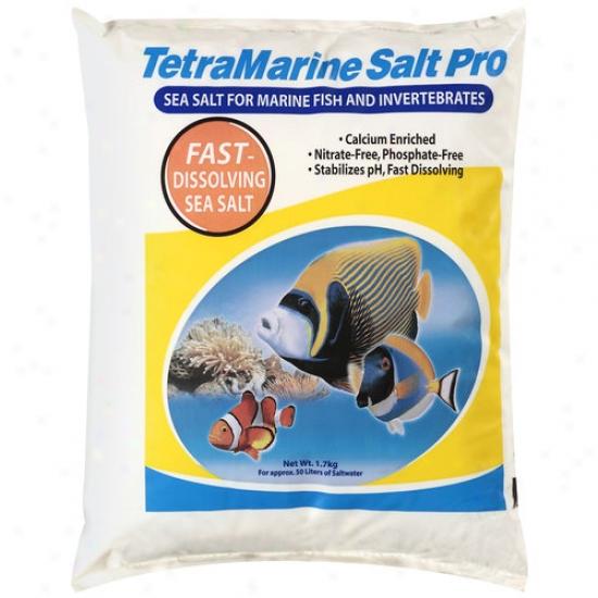 Tetra Tetramarine Salt Pro, 1.7kg