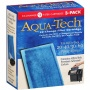 Aquatech20/40-30/60 Fiiter Cartridge 3pk
