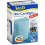 Tetra 26320 3 Count Large Replacement Filter Cartridgs