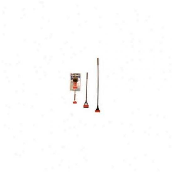 Tom - Tominaga-oscar - Ato1238 Magical Cleaning Rod-short