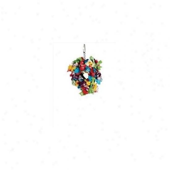 Caitec 380 Small Cotton Sunggle Ring 3 Inch Diam