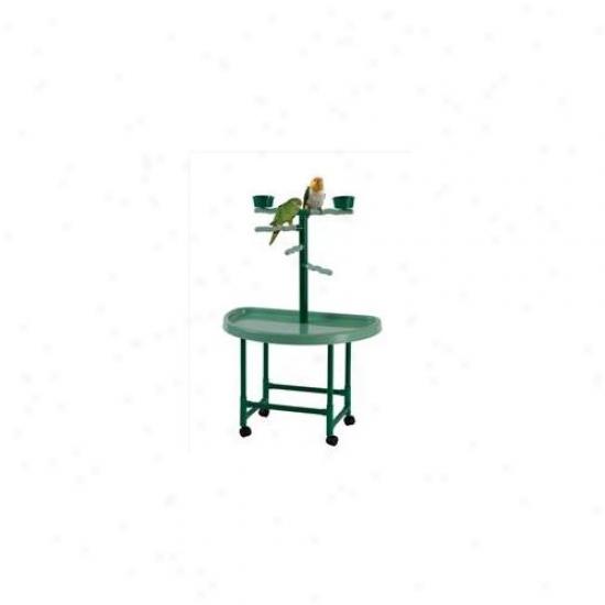 Caitec Acbd 101 Acrobird Playtower - Small