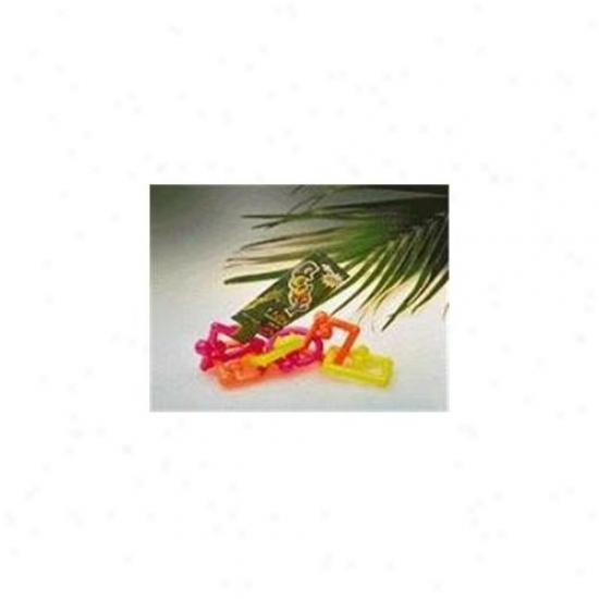 Jungle Speak Pet Products Bjn60503 Goofy Linis