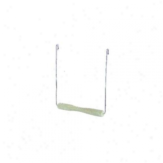 Jw Pet Company 080-31205 Jw Pet Company Insight Sand Perch Swing Mean