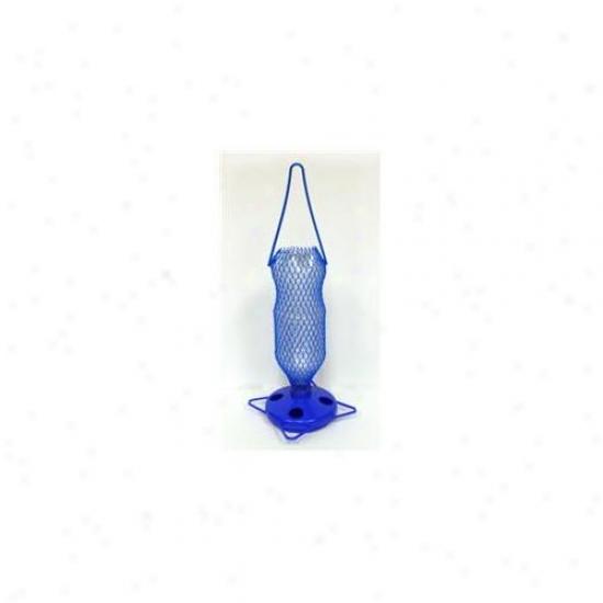 Mcnaughton Inc 10610 Soda Bottle Watering Well - 2pk