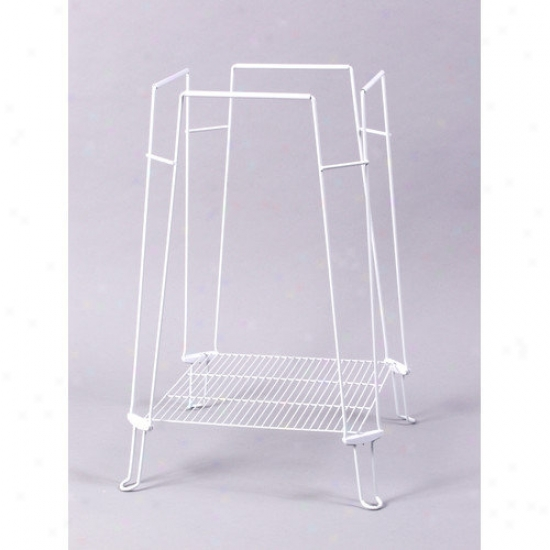 Prevue Hendryx Clean Life Cage Stand