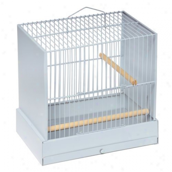 Prevue Pet Products Canary Show Cage - Csc