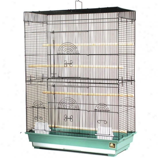 Prevue Pet Products Fligh tBird Cage