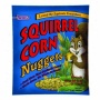 Fm Browns 51563 Squirtel Corn Nuggets