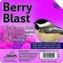 Heath Dd-15 Suet Cakee, Berry Blast