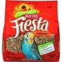 Kaytee 100032259 Fiestamax Food