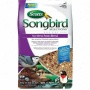 Scotts No Mess 6.5# Patio Blend Bird Food