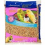 Universal Blend: Premium Small Birds Seeds, 3 Lb