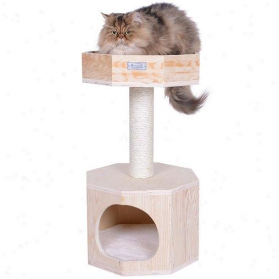 Armarkat Premium 29'' Cat Tree