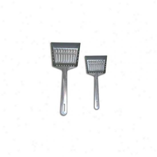 Blinky 6100 Small Litter Scoop - Pack Of 24