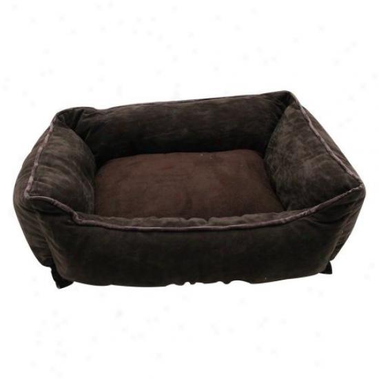 Catit Cuddle Bed - Xs