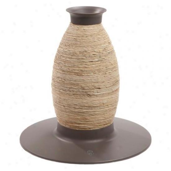 Catit Style Scratcher - Vase