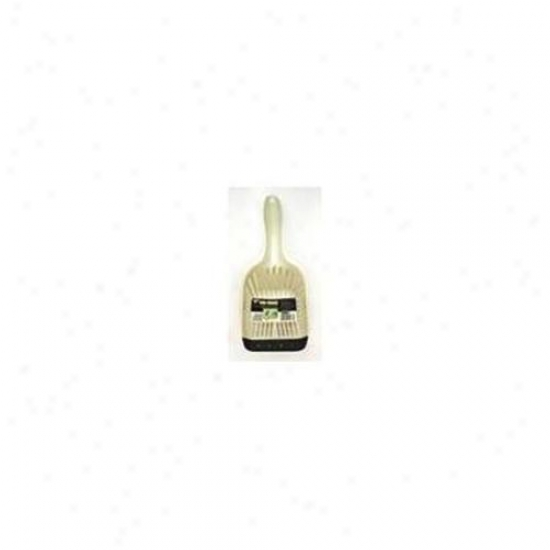 Dosckocil - Petmate - Cds50276 No Tear Scoop - Pearl