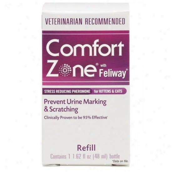 Farnam 100504226 Comfort Zone With Feliway