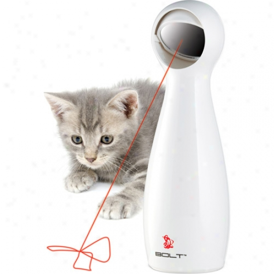Frolicat Bolg Laser Cat Toy