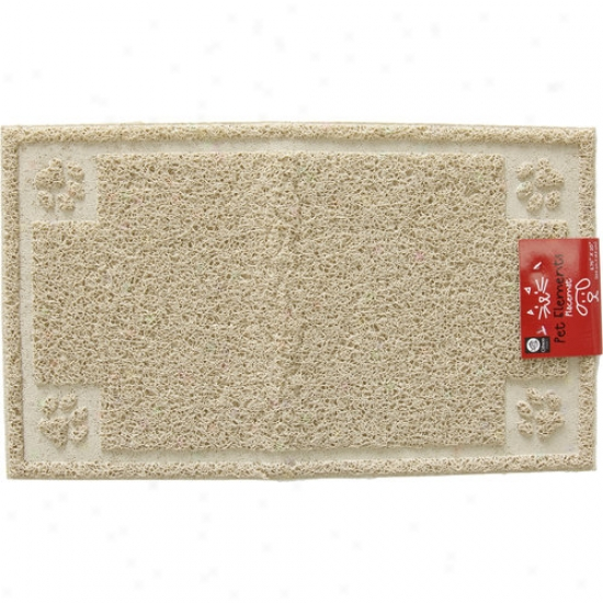 Gibson Everyday Pet Mat