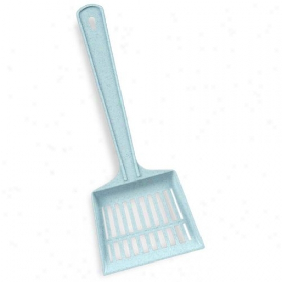 Hartz 81574 Large Living Cat Litter Super Spoon