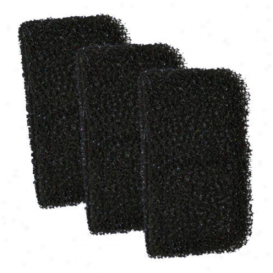 K&h Manufafturing Replacement Filter Cartridges