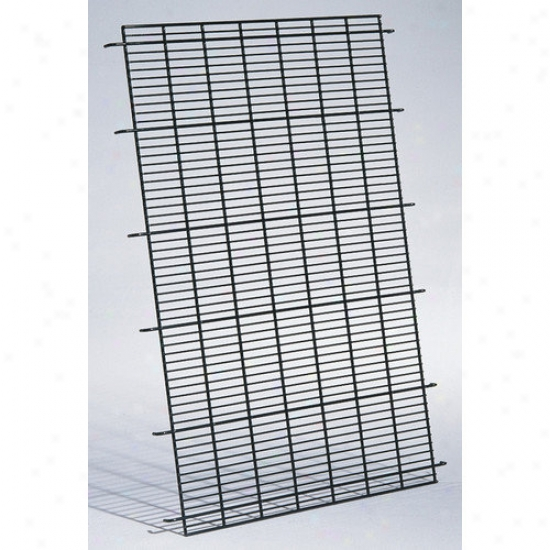 Midwest Homes For Pets Floor Grid For 1300 And 1500 Series Crtaes
