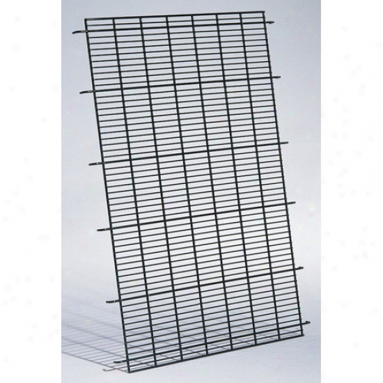 Midwest Homes For Pets Floor Grid For 1600 Series Cratse