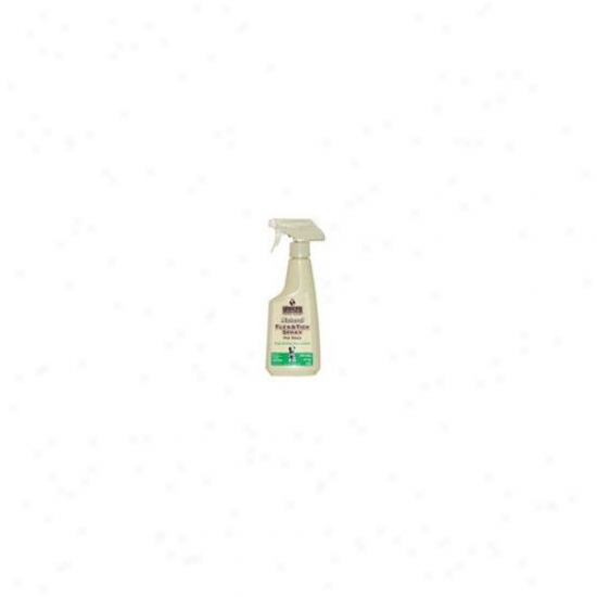 Natural Chemistru Natural Flea And Tick Spray