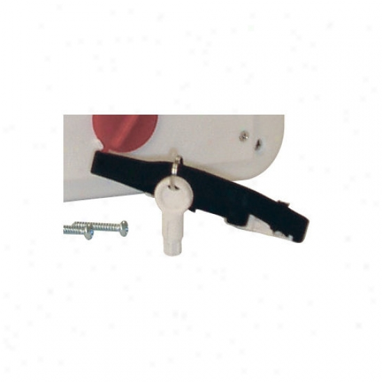 Perfect Fondle By Ideal Extra Collar Key For ''e'' Cat Dolr