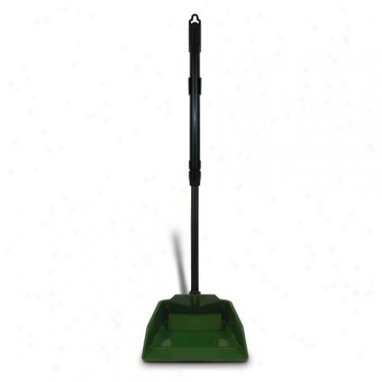 Precision Pet Telescoping Scoop With Spade