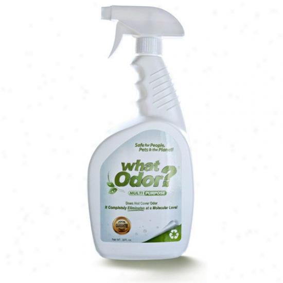Prestie Pet Products 32 Oz. Bottle Pet Odor Remover