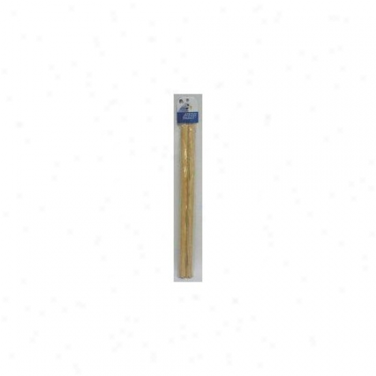 Prevue Hendryx Birdie Basics Pole