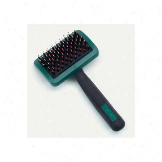 Safari Pet Products Complete Cat Brush