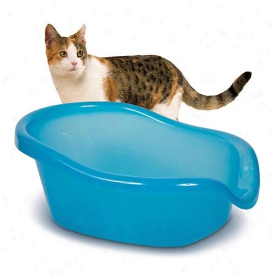 Smartcat Ultimate Litter Box